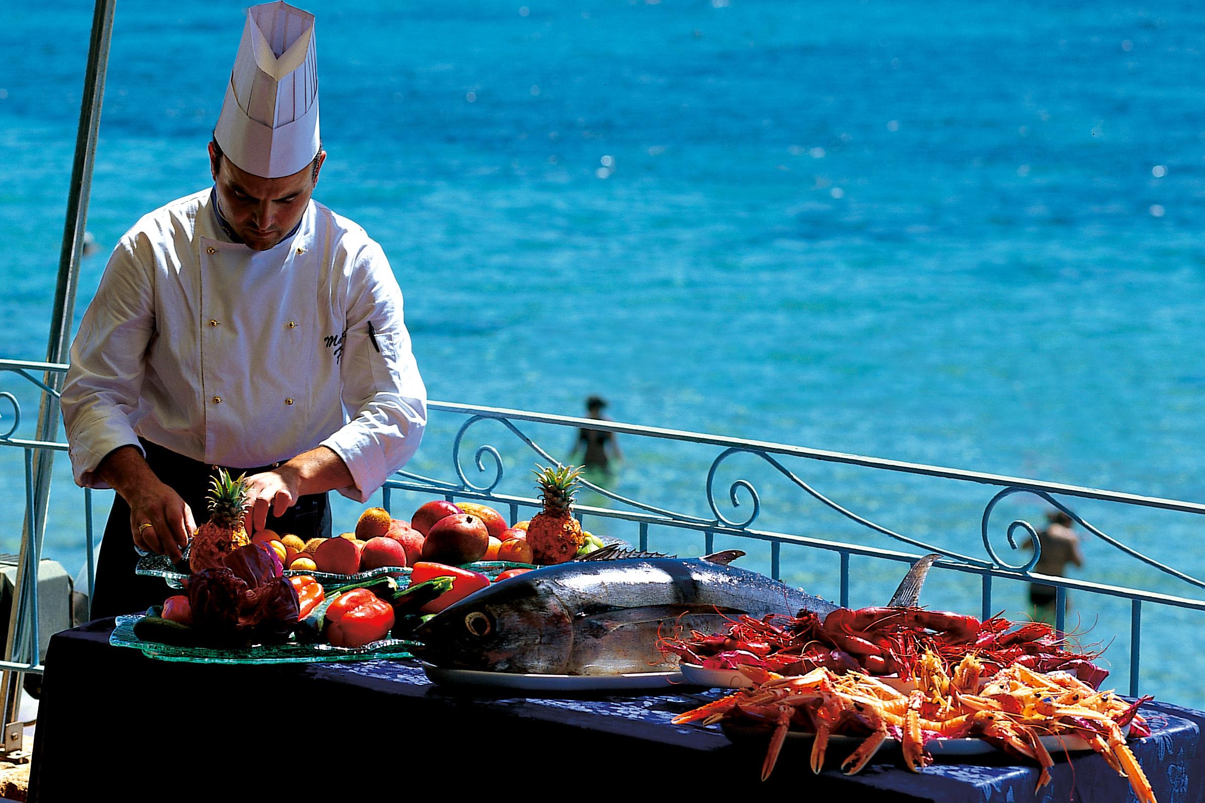 Strandrestaurant.jpg