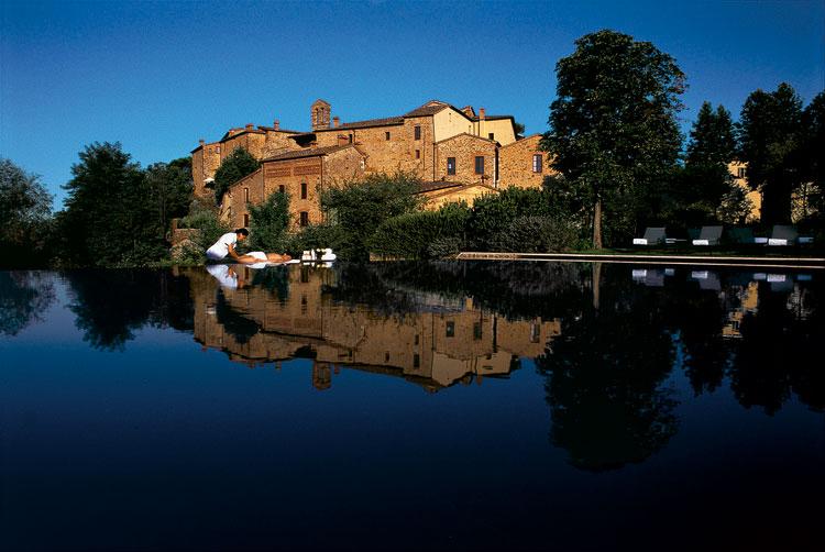 castel-monastero-tuscany17.jpg