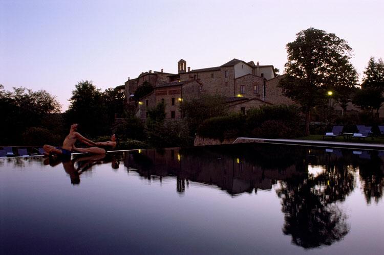 castel-monastero-tuscany21.jpg
