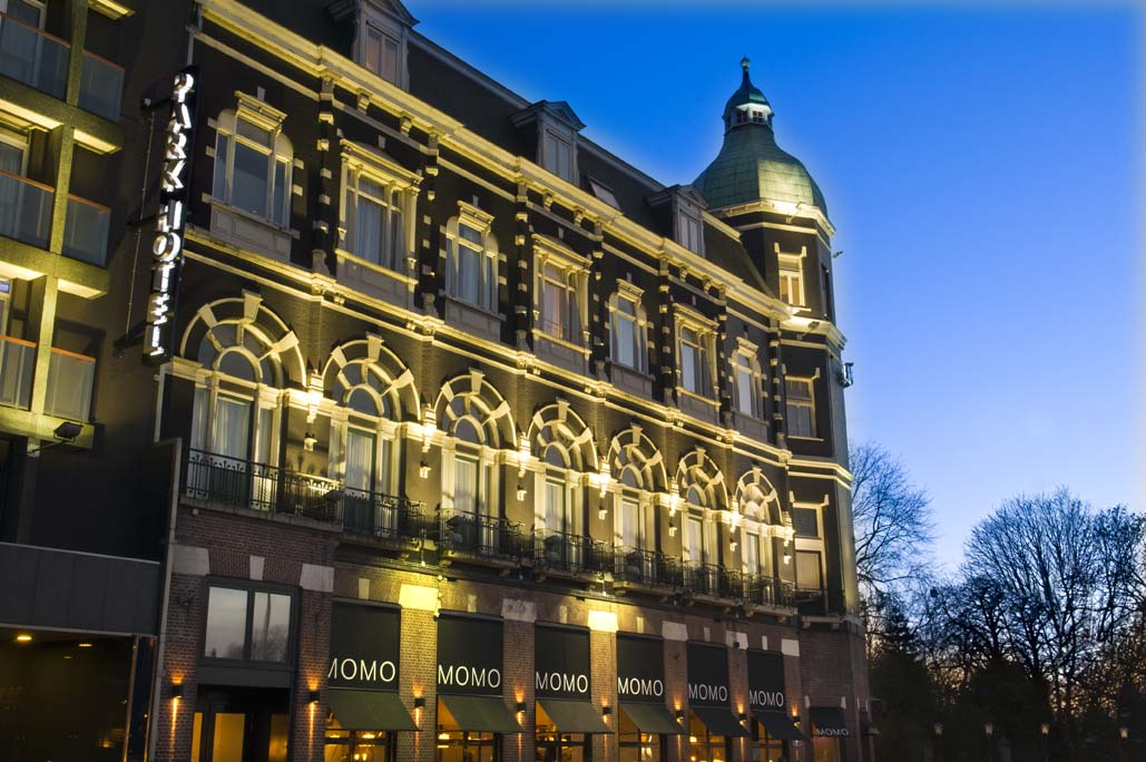 02. Park Hotel Amsterdam - Exterior View.jpg