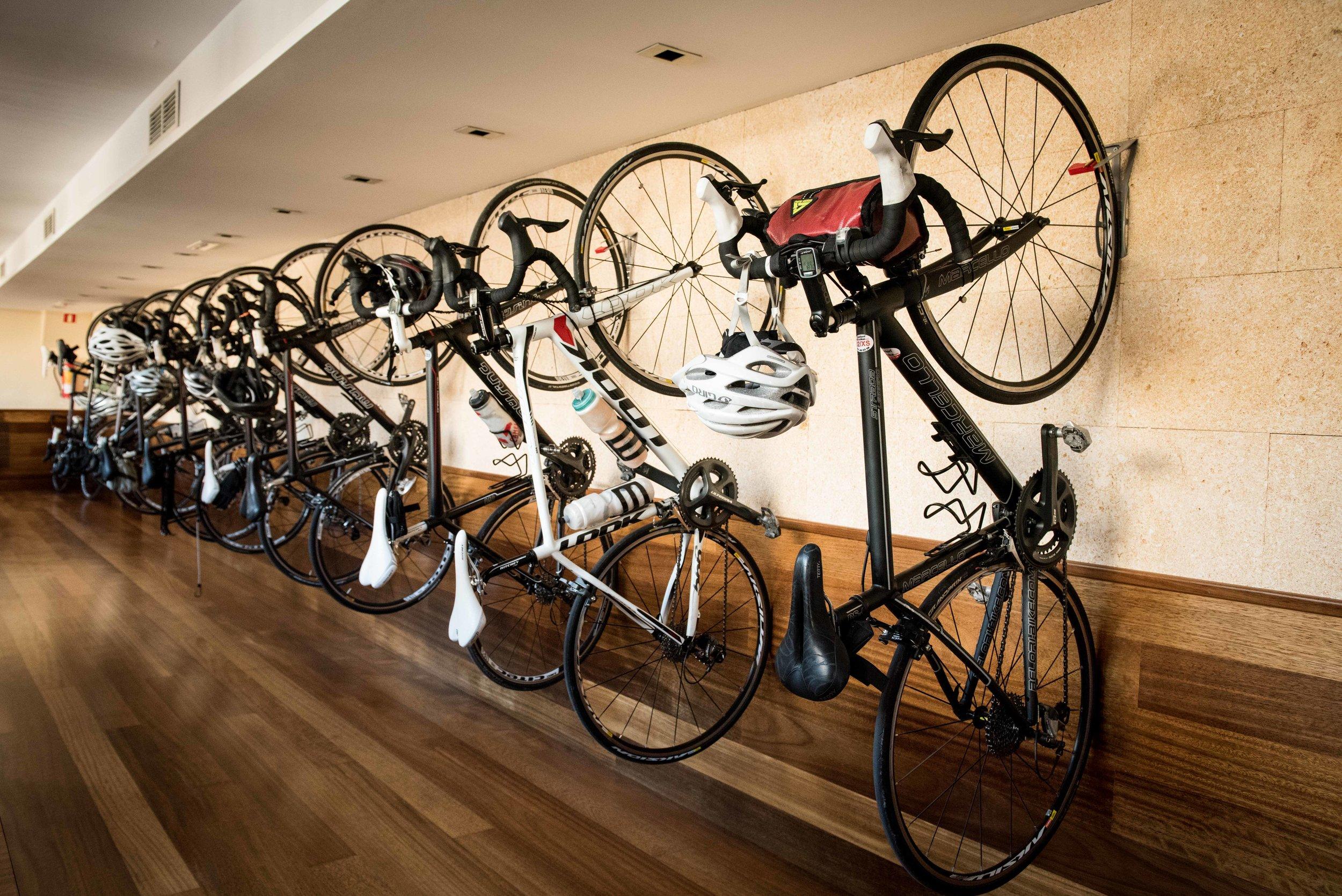 Bike Concierge 3.jpg