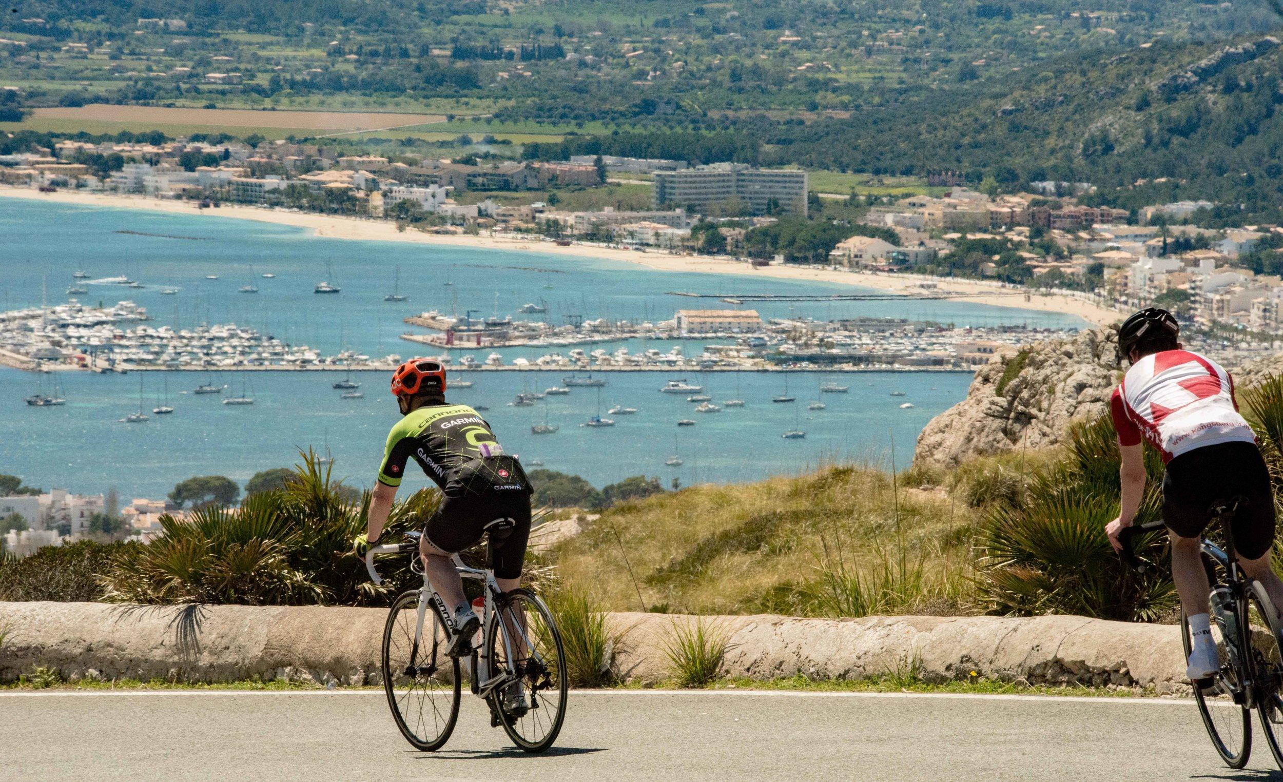 Biking Tours in Cala Sant Vicenc 2.jpg