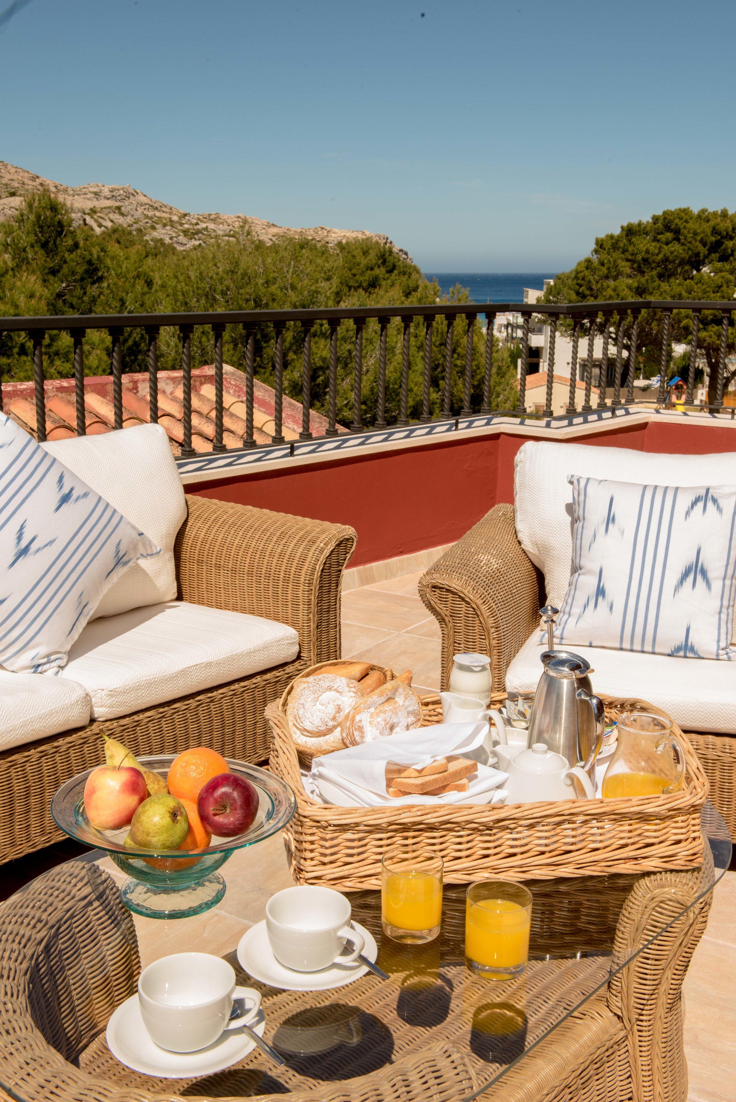 Breakfast on the terrace.jpg