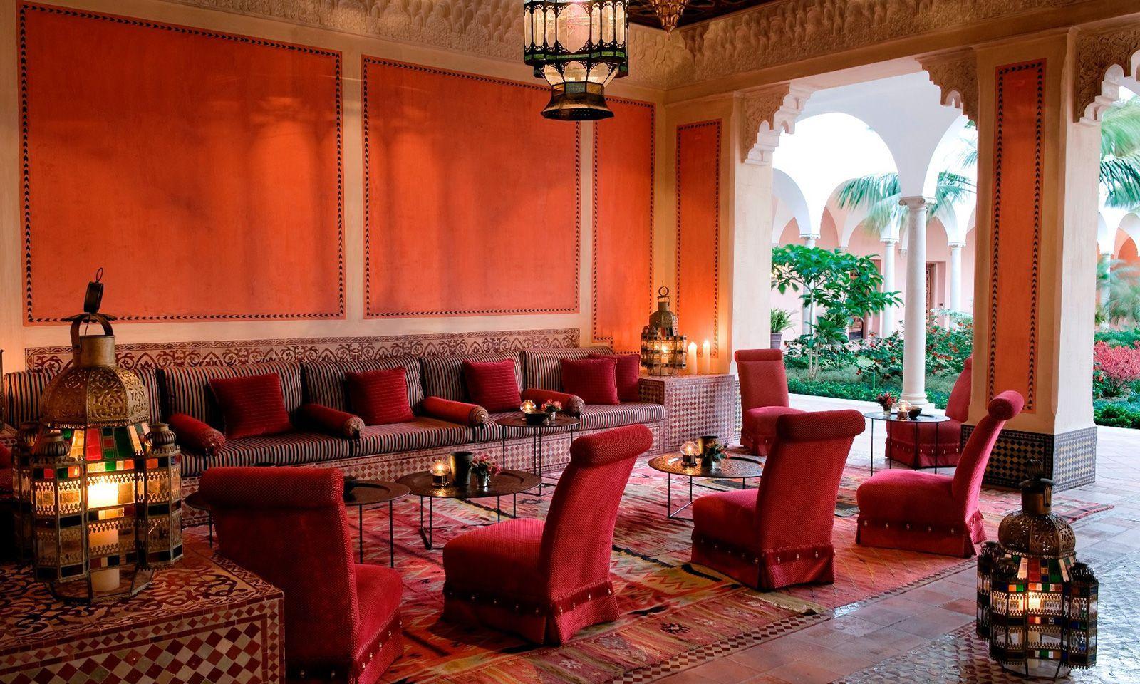Moroccan Lounge.jpeg