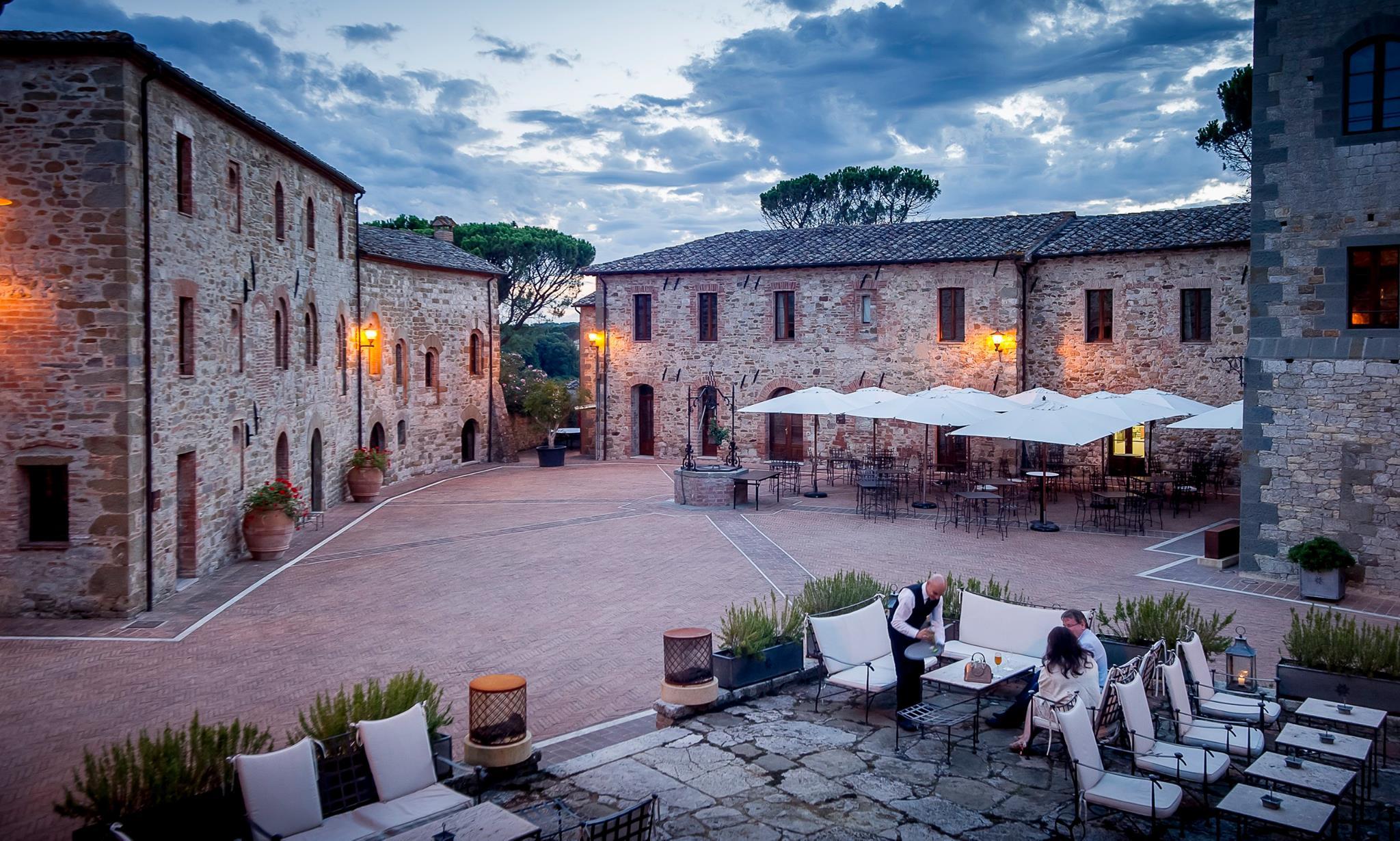 Castel Monastero new.jpg