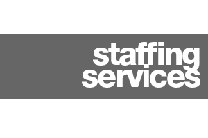 staffingservices.png