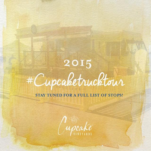 #cupcaketrucktour.jpg