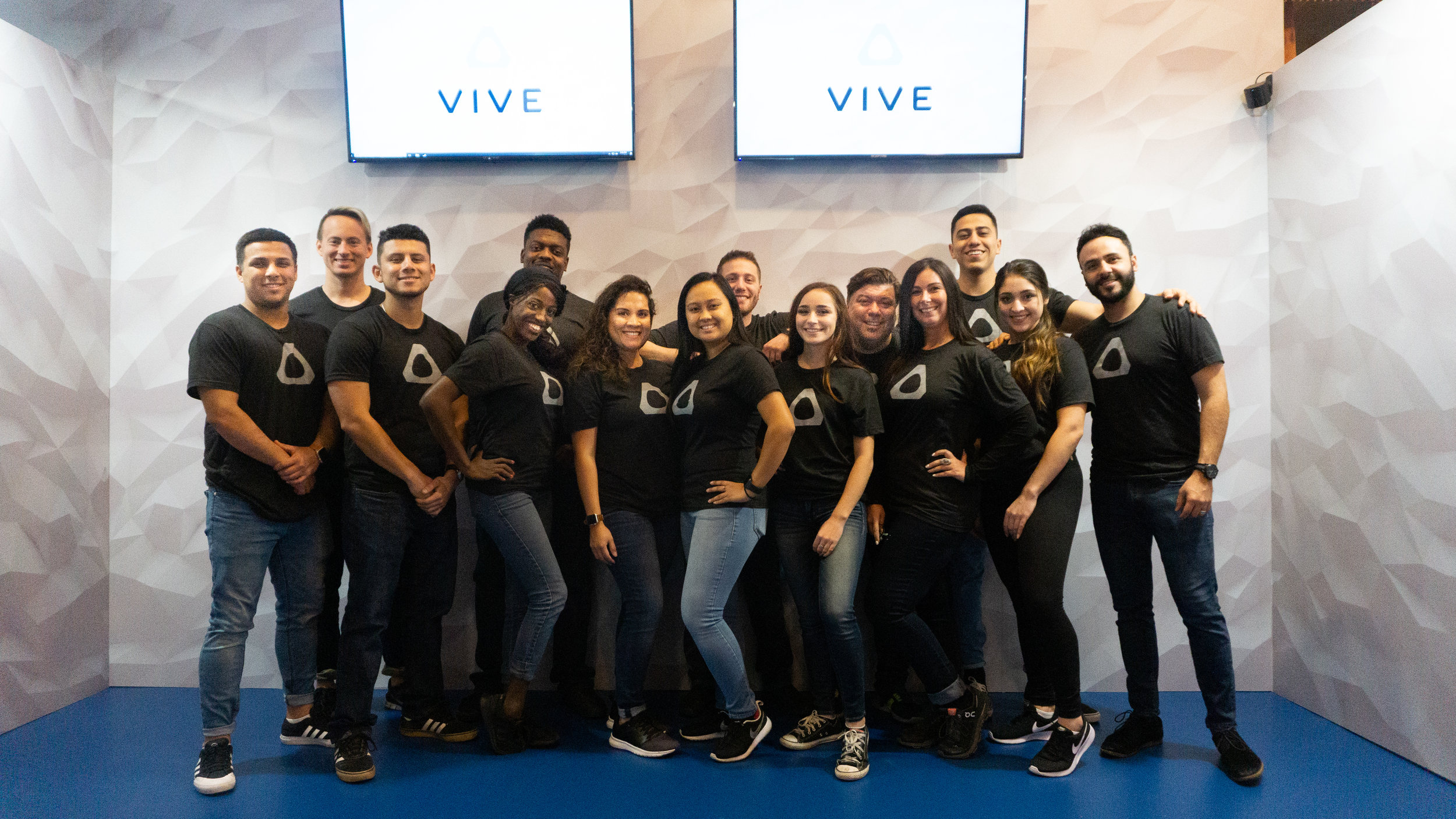 HTC Vive CES 2019-27.jpg