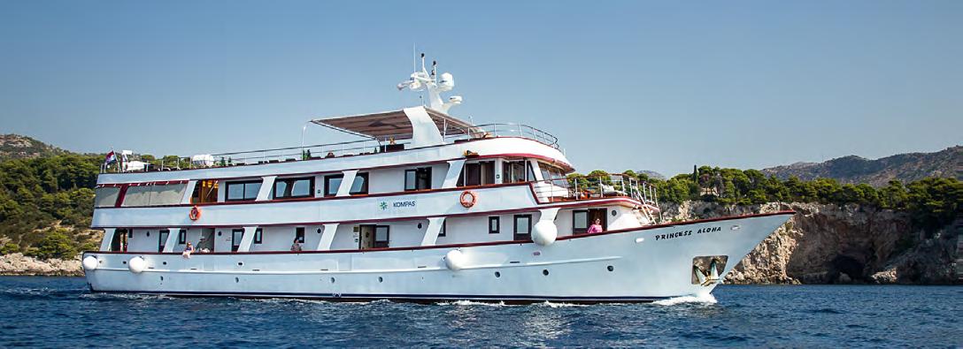 croatia cruise boat.png