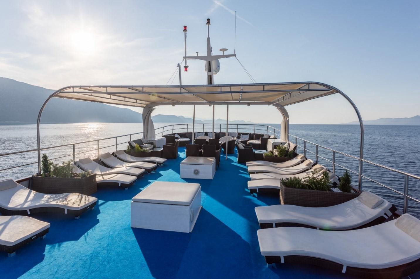 croatia cruise 3.jpg