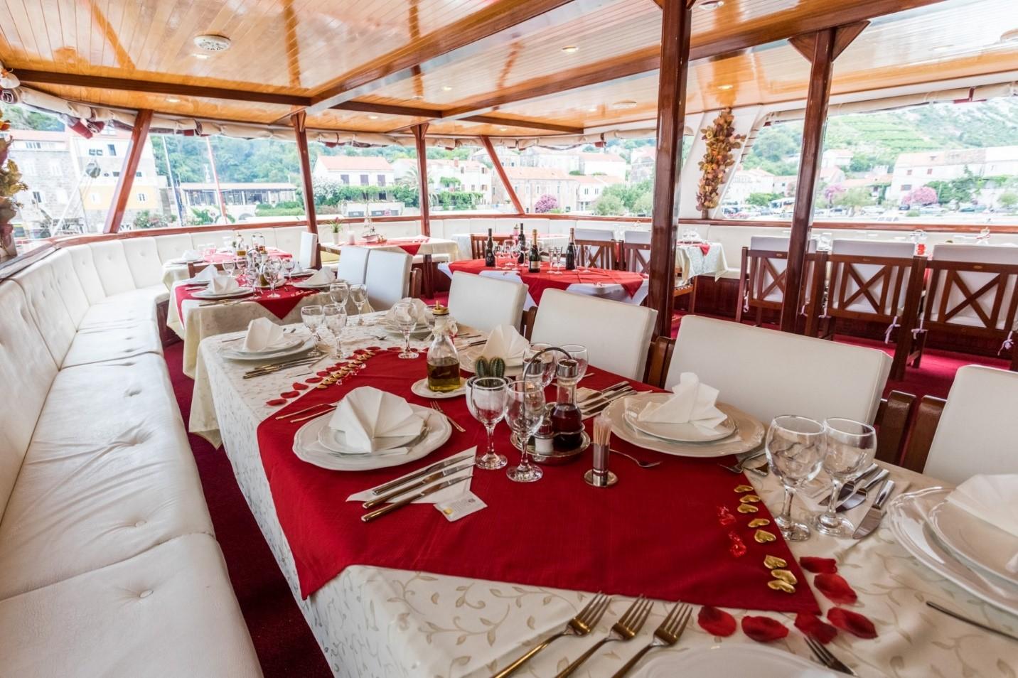 croatia cruise 4.jpg