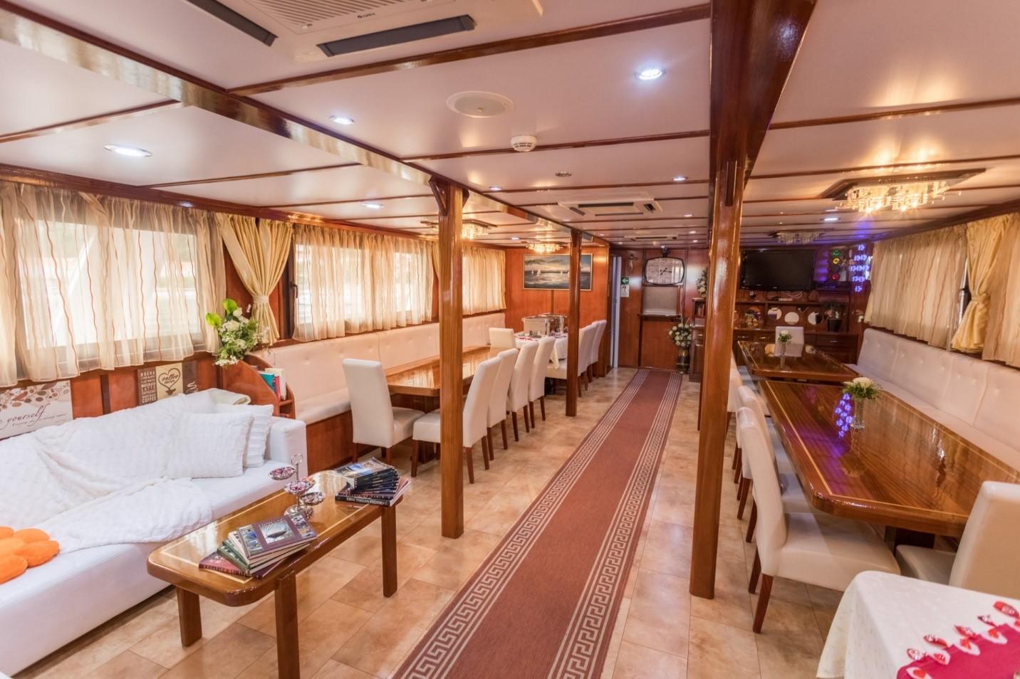 croatia cruise 5.jpg