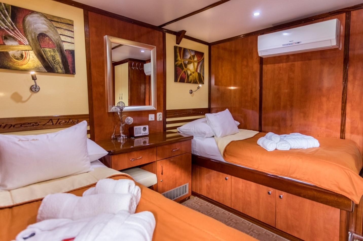 croatia cruise 6.jpg