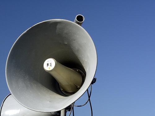 sound story megaphone.jpg