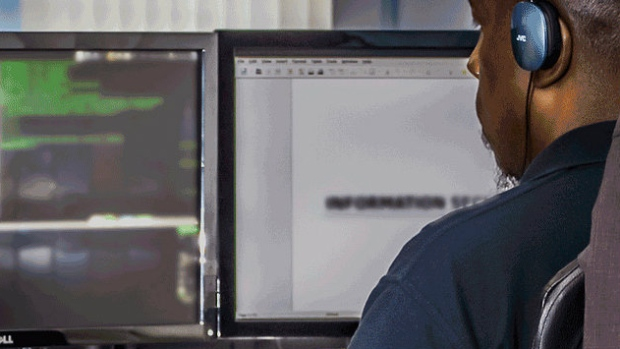 support-technicians-at-work.jpg