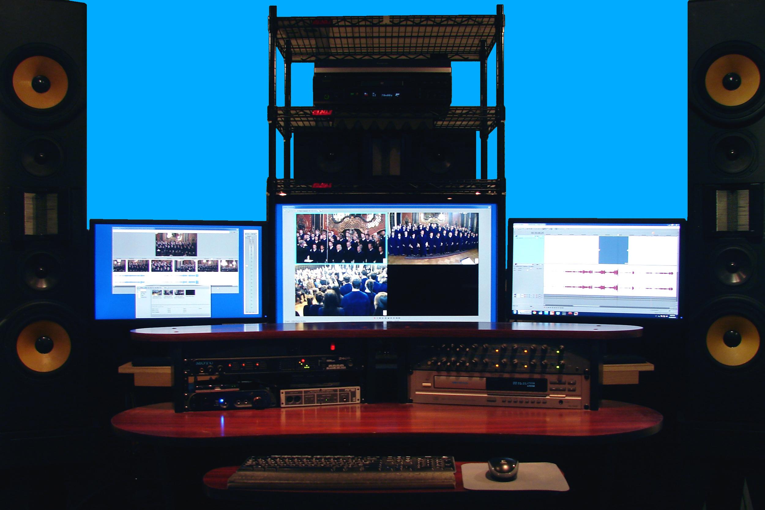 workstation thumb.jpg