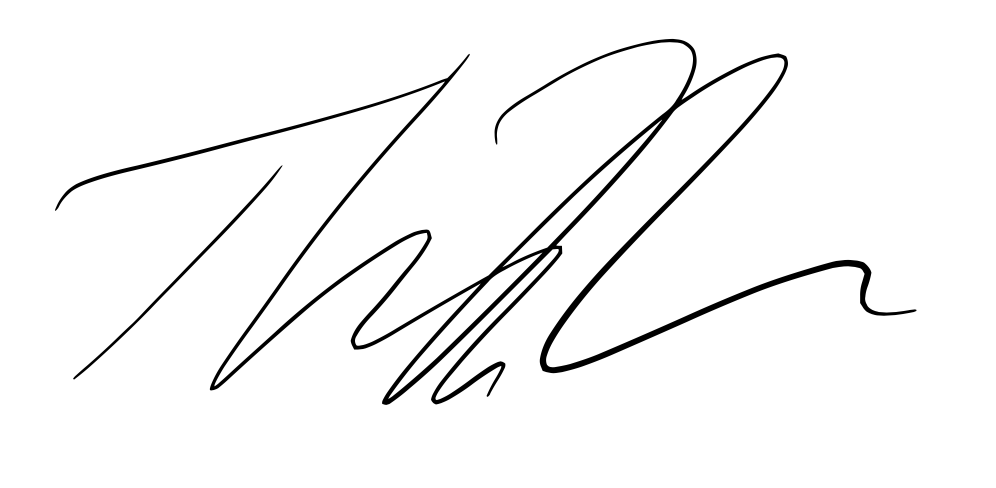 Tommy Sign.jpg