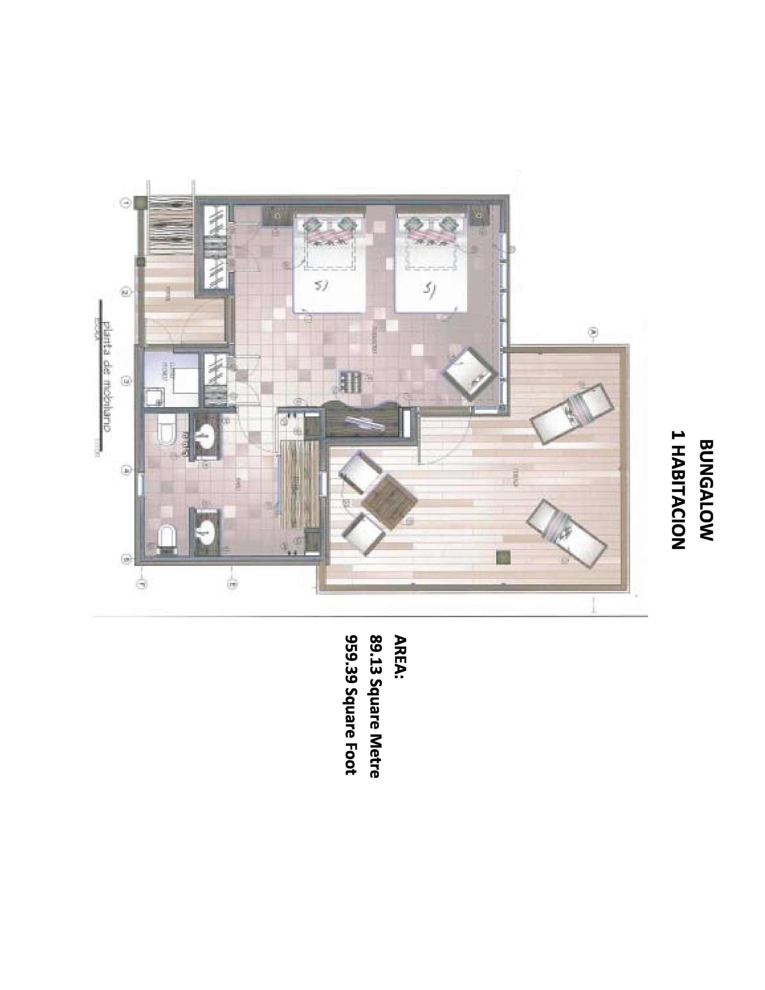 Floor Plan One Bedroom-page-001.jpg