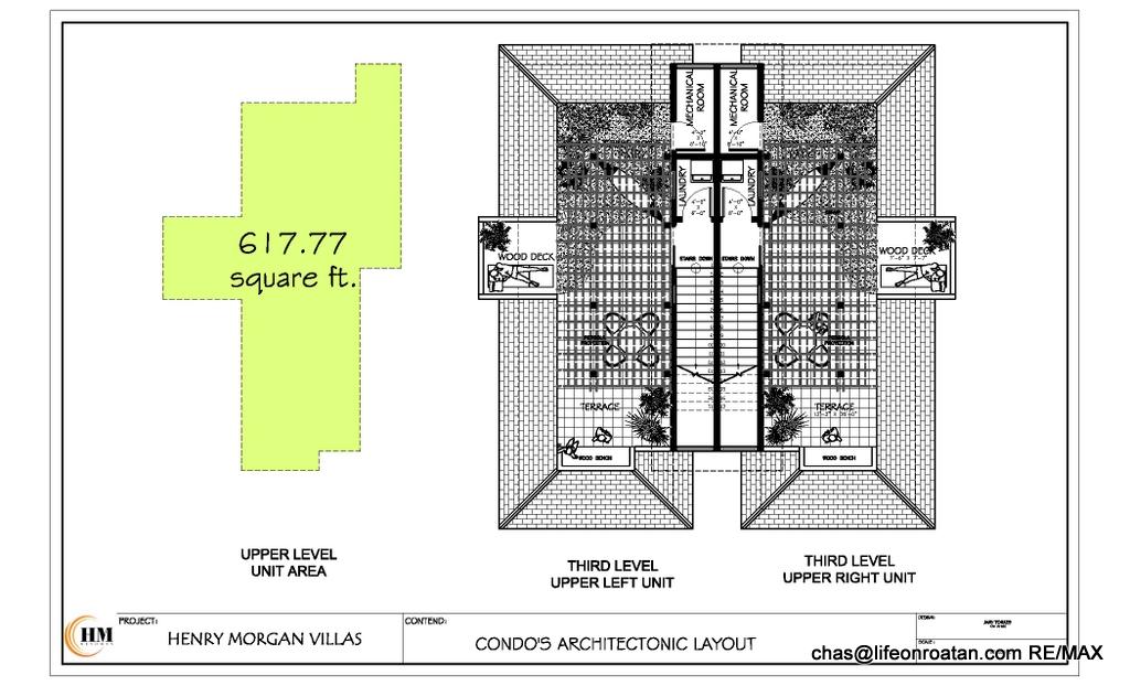 HM_Villas Condo_Roof Level Units.jpg