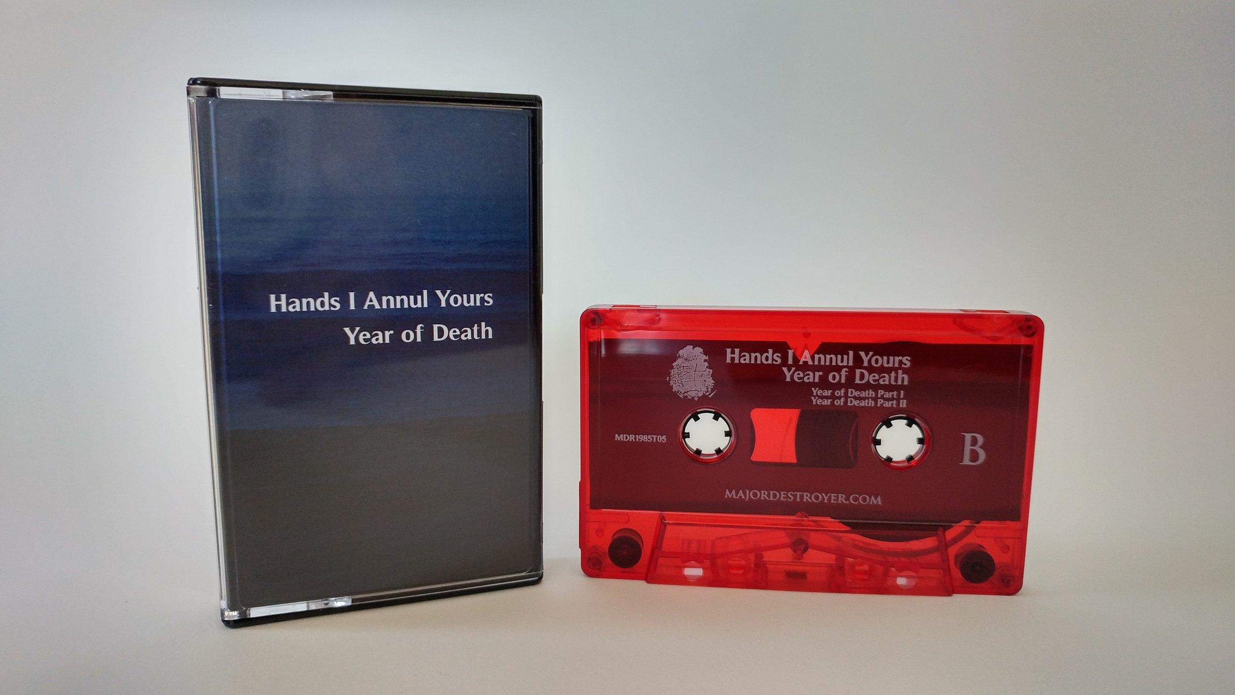 Year-of-Death-cropped.jpg