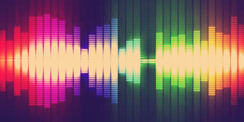 music-equalizer