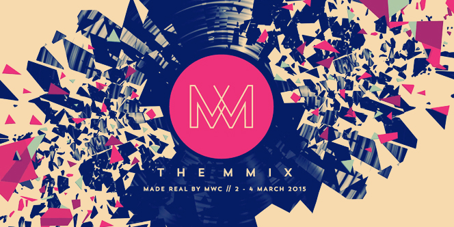 the-mmix