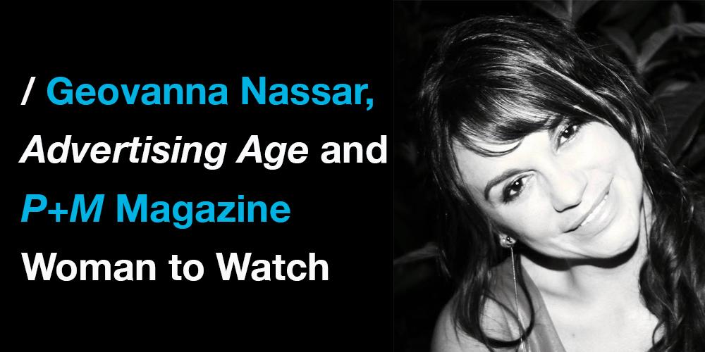geovanna-nassar-women-to-watch