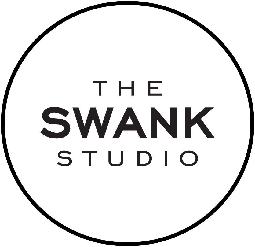 theSWANKstudio-outline-small.png