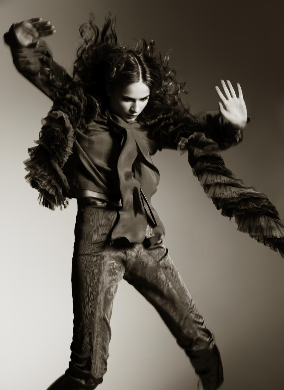 fashion_1_005.jpg