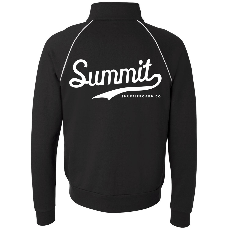 SummitT-Shirt GreyBACK.png