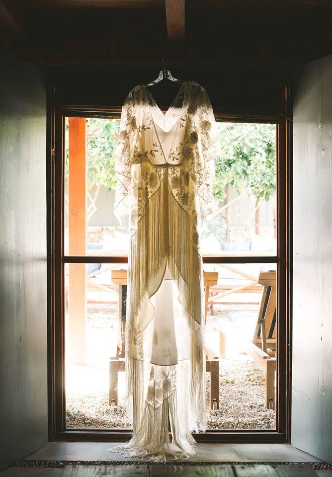 Shandy's Dress.jpg