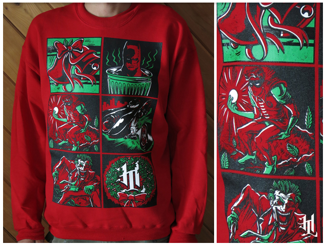2013HolidaySweater.jpg