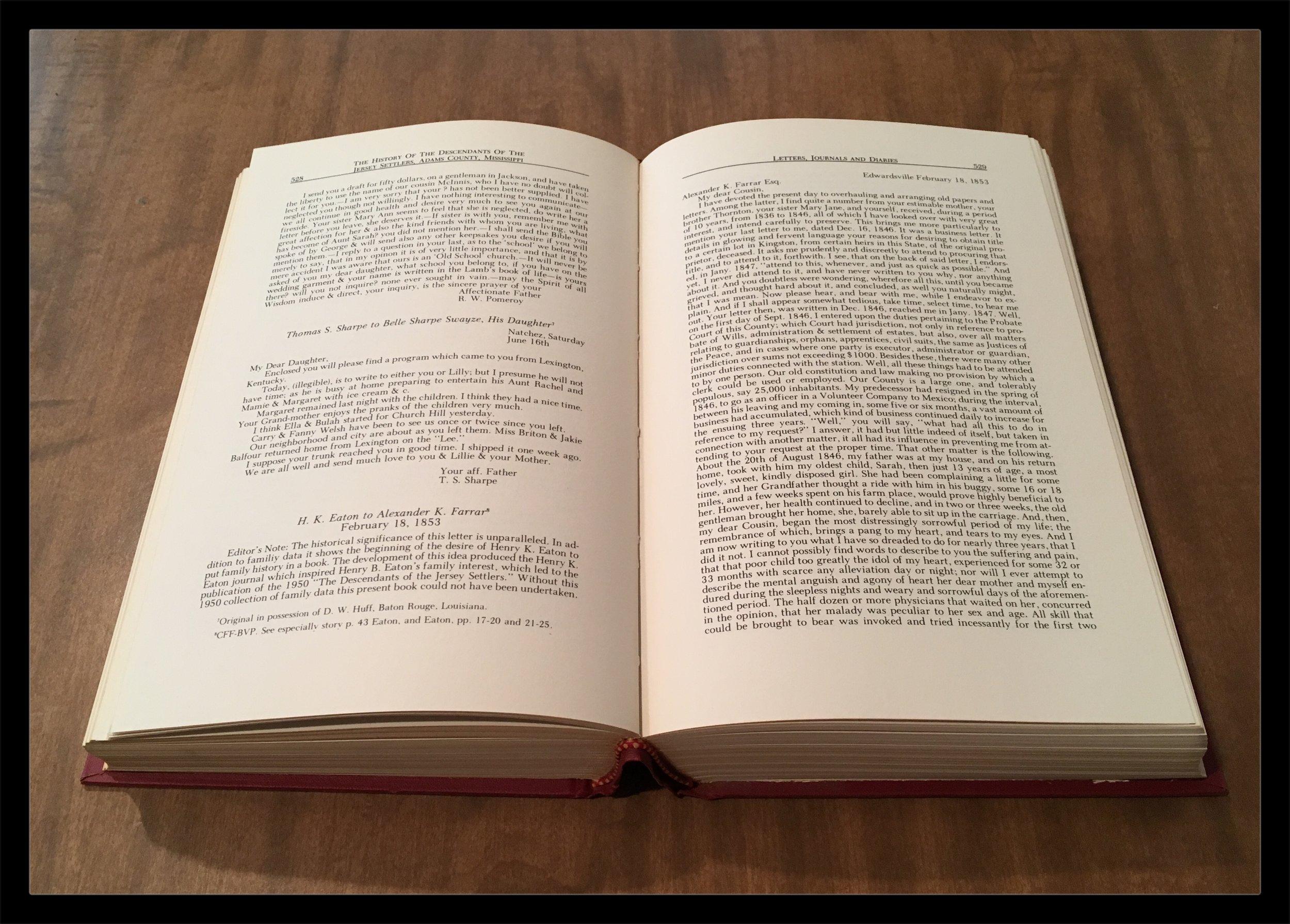 open book4.jpg