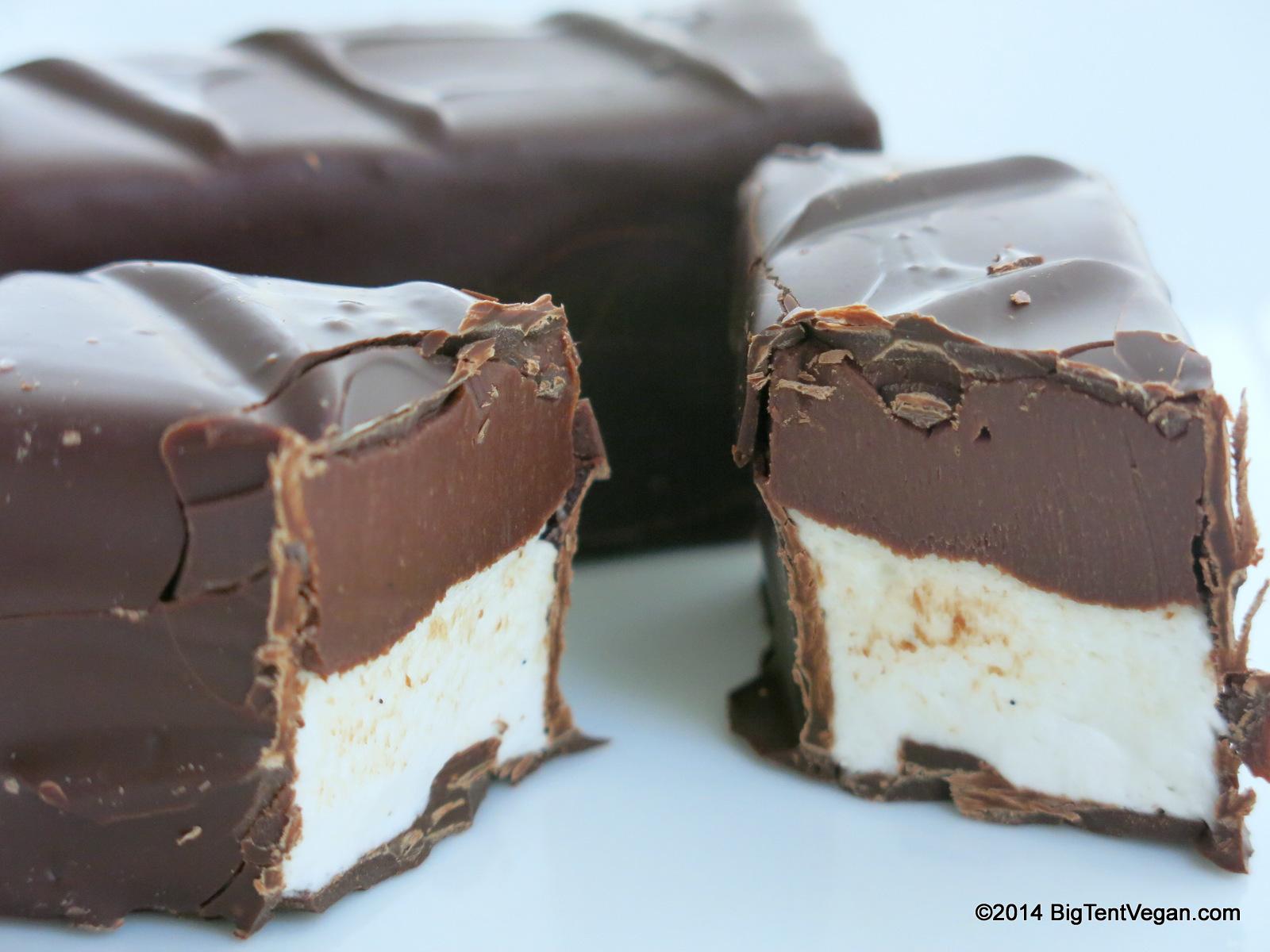 Gourmellow by Desiderio Chocolates