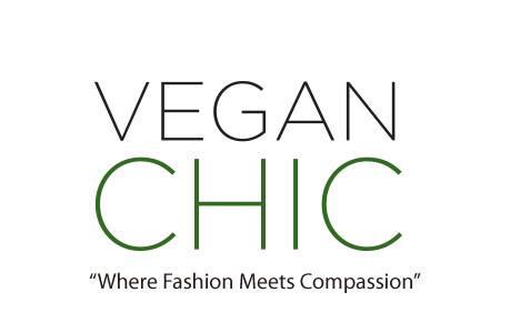 Vegan Chic  online store
