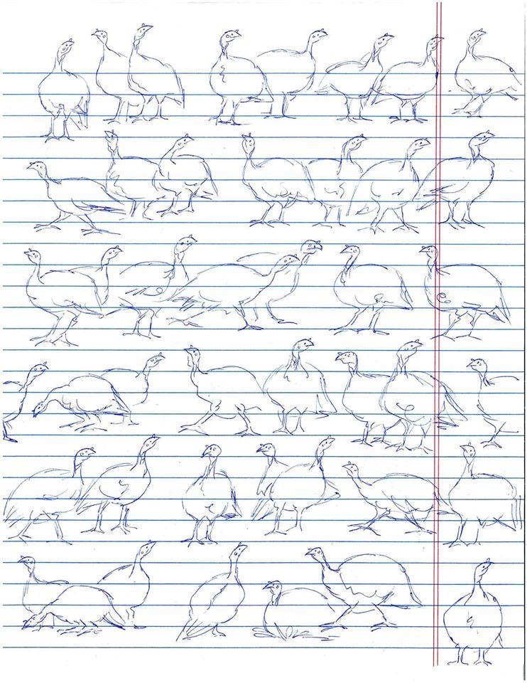 doodles on folder paper.jpg