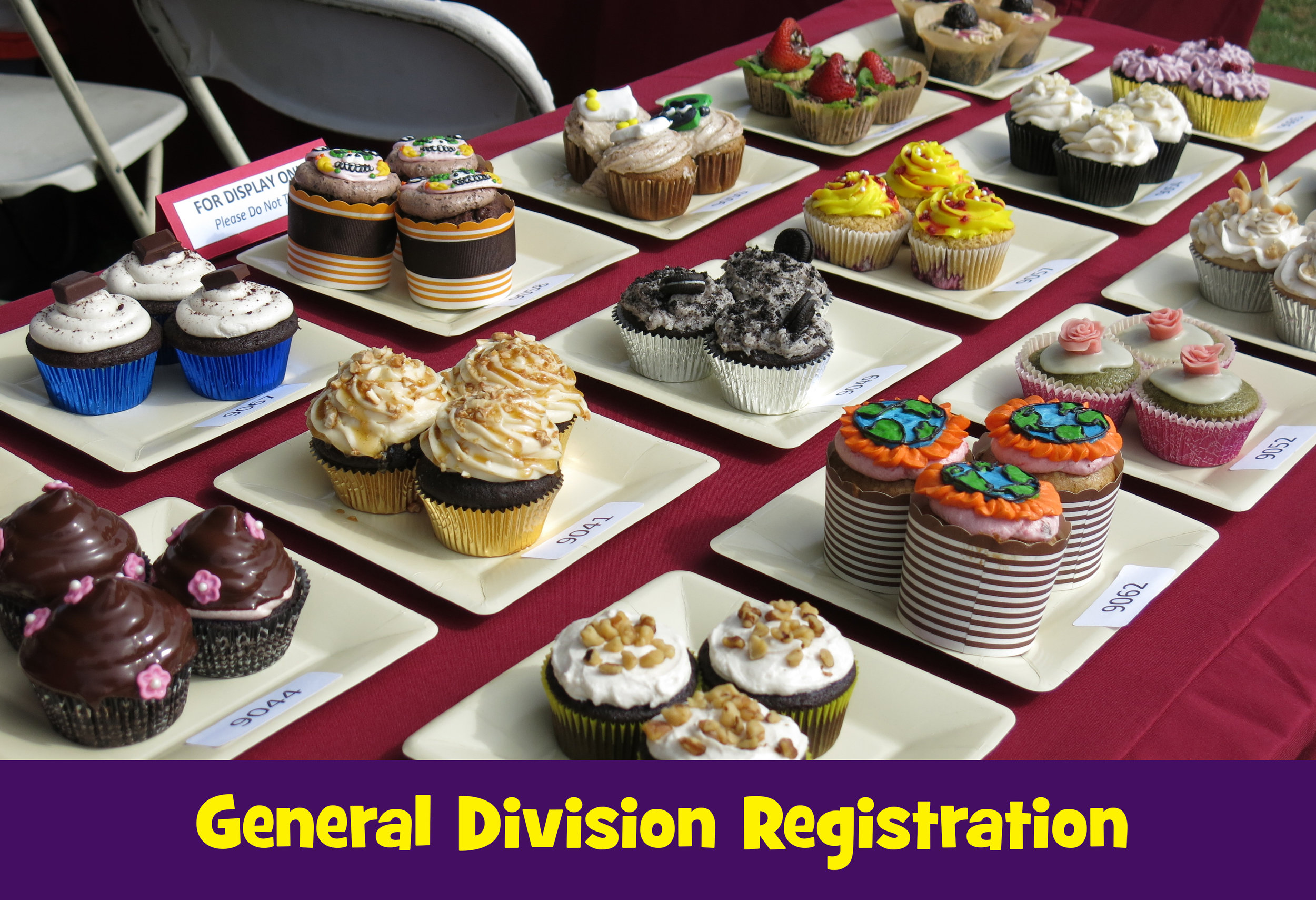 General Registration image.jpg