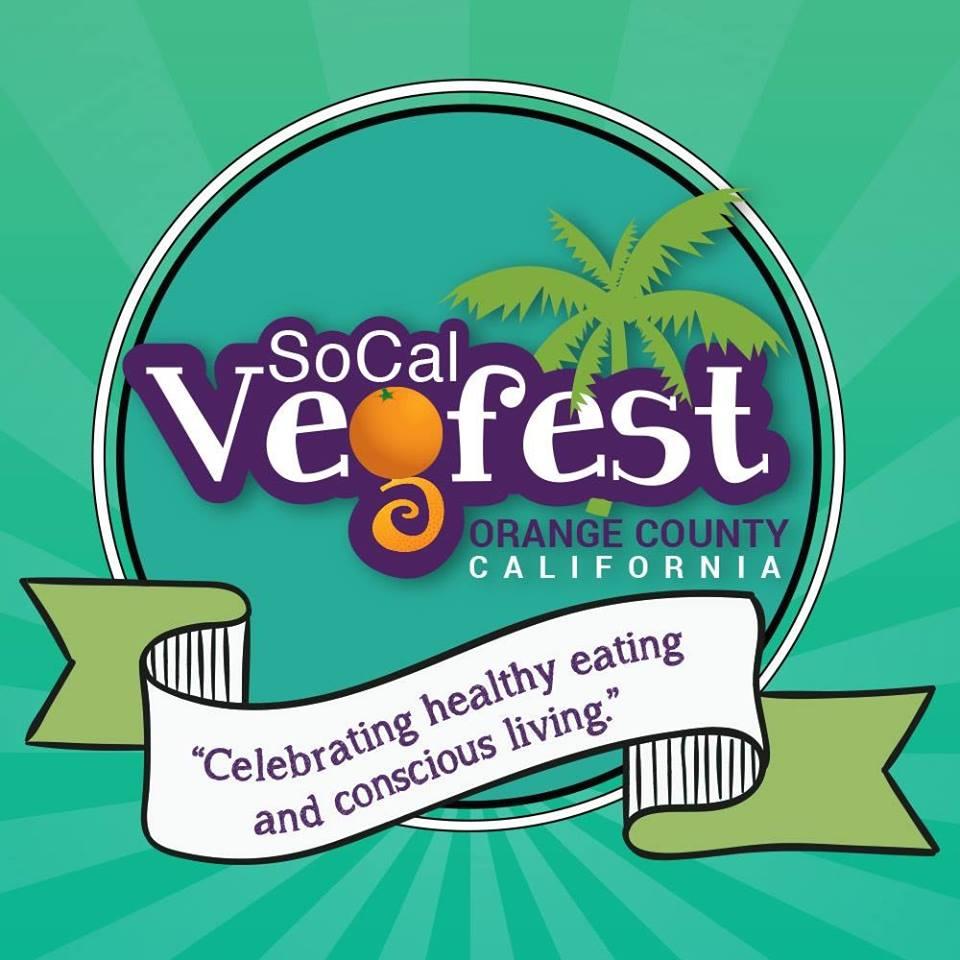SoCalVegFest logo.jpg