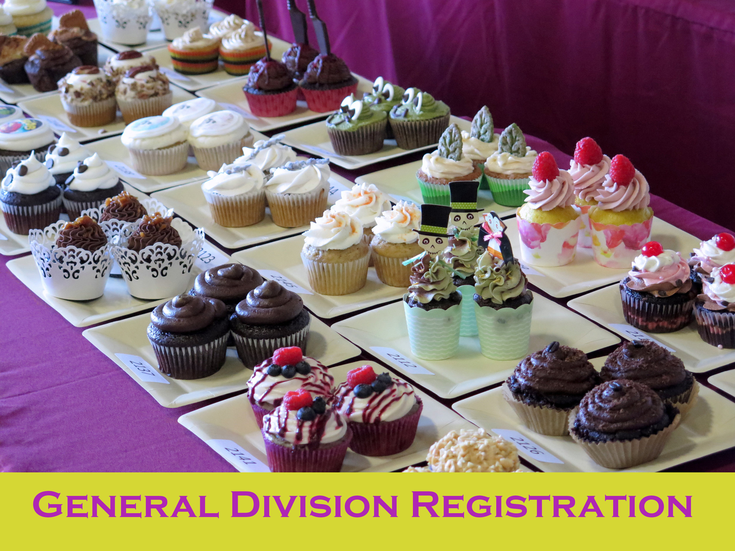 General Division Registration photo button.jpg