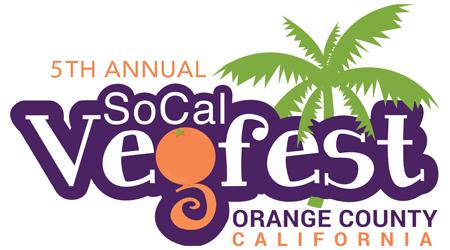 socal-vegfest-logo2019-outline.png