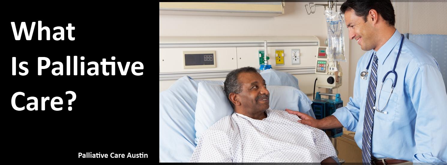 What-Is-Palliative-Care.jpg