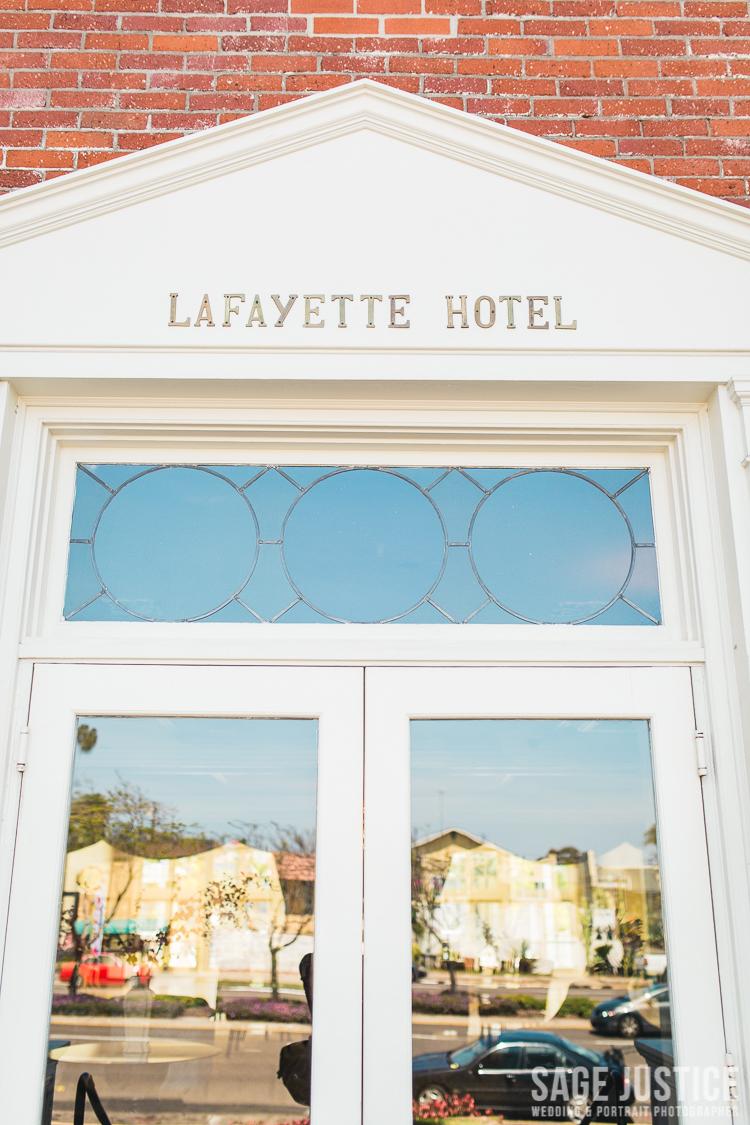 4 - Lafayette Hotel San Diego 4.jpg