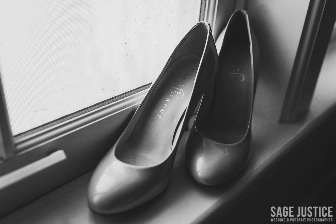 8 Artistic Bridal Shoe Shot black and white.jpg