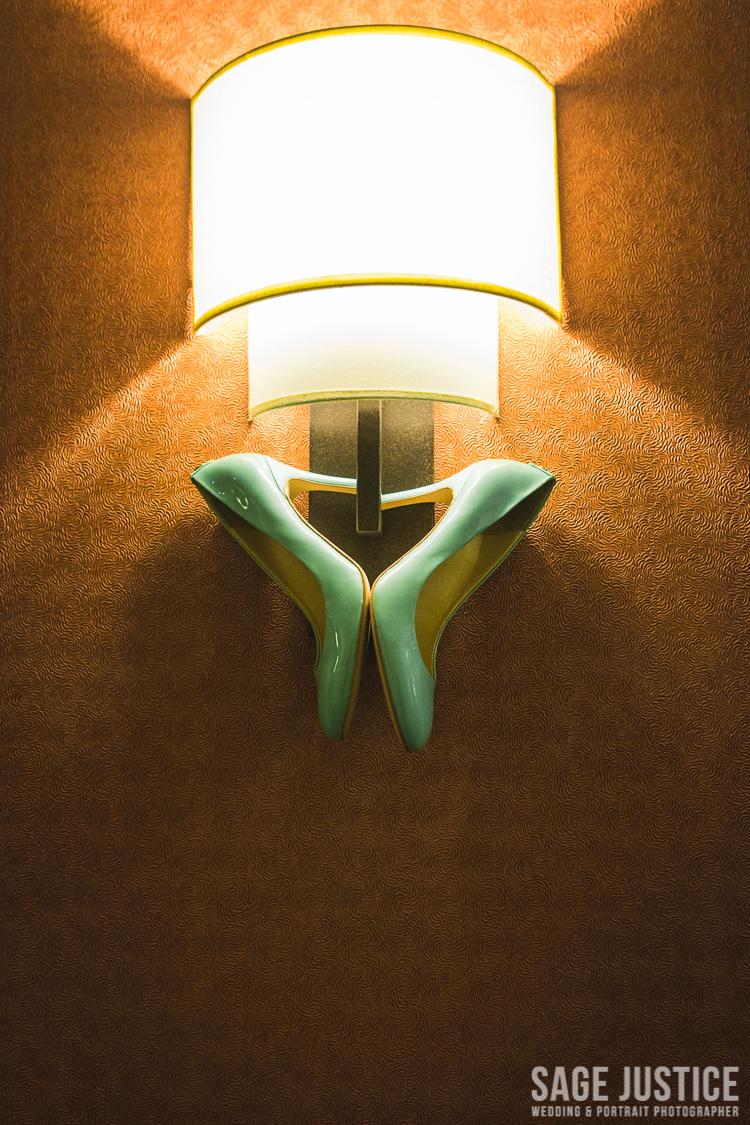 7 Artistic Bridal Shoe Shot.jpg