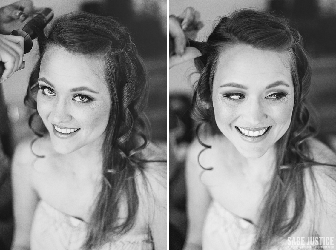 9 Gorgeous Bride Getting Ready Black And White 4.jpg