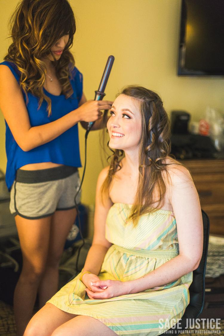 11 Getting Ready Bride.jpg