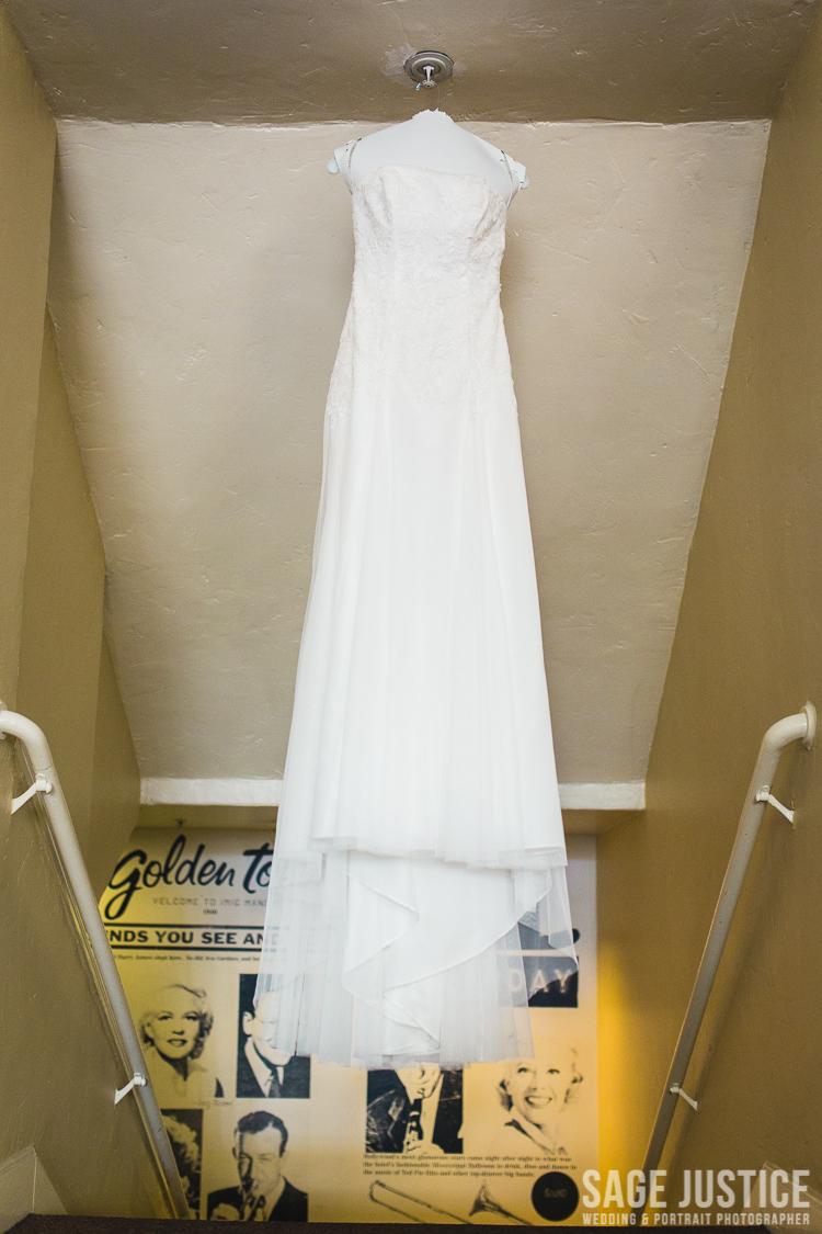 14 Wedding Dress.jpg