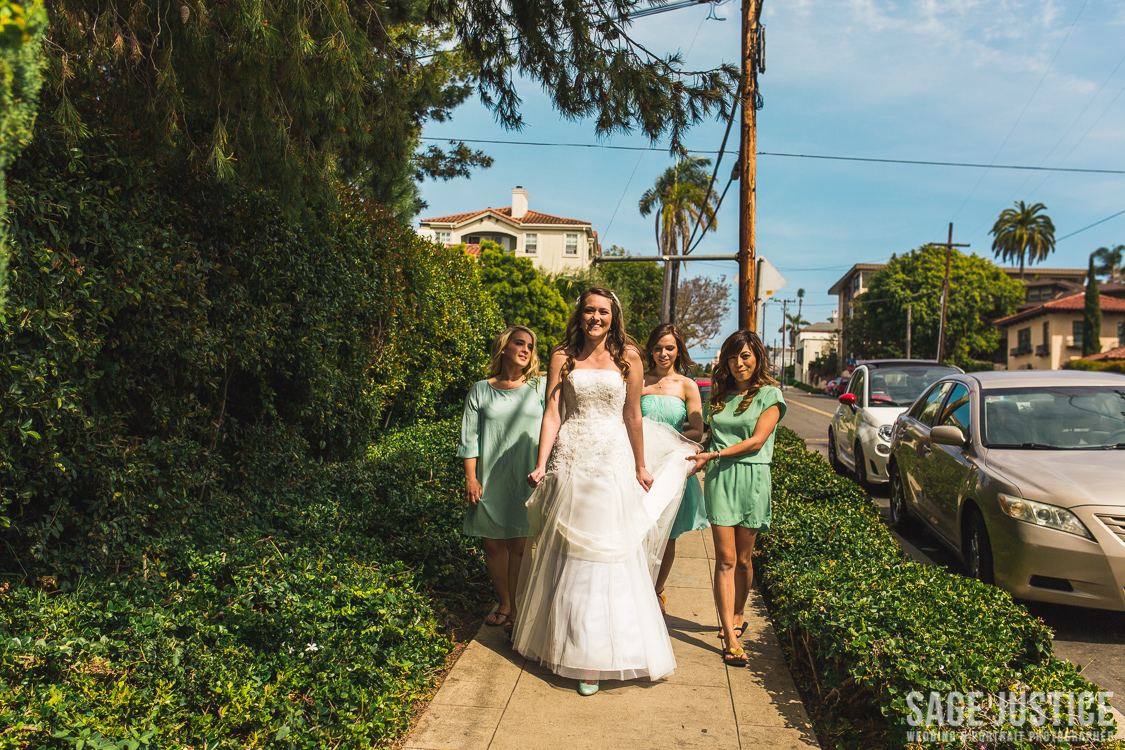 19 Bridesmaids 2.jpg