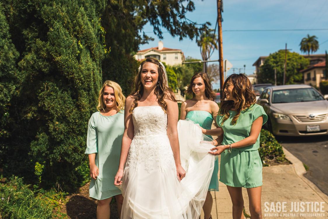 20 Bridesmaids 3.jpg