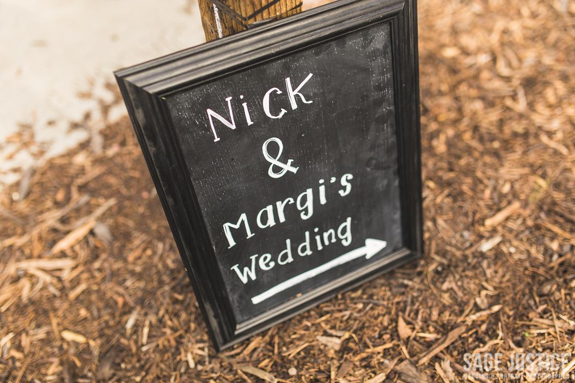 28 wedding decor.jpg